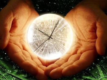 Az idő szorításában