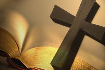 Isten akkor is használ, ha elszúrtad