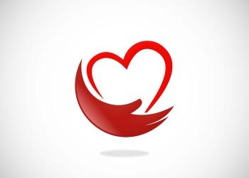 Őrizd kincsként a szívedet